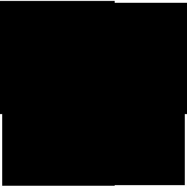 宮川仏壇 株式会社 Logo